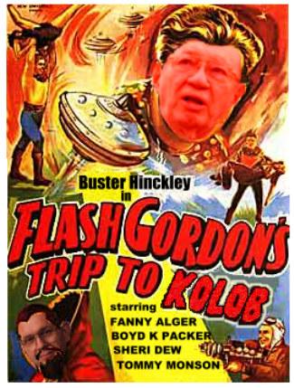 gordon hinckley dies
