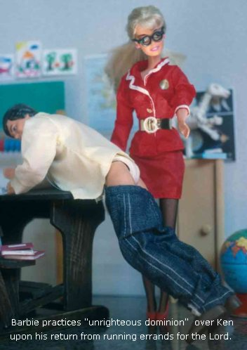 barbie_boss